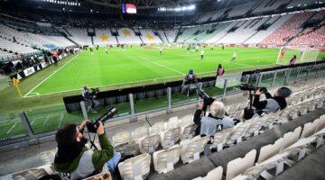 İtalya Spor Bakanı: 'Ligler 3 Mayıs'ta başlamayacak'
