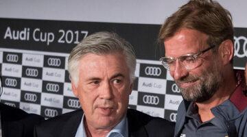 """Jürgen Klopp patladı! """"Oynanması suçtu…"""""""